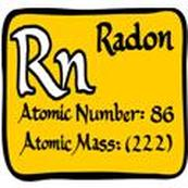 New Radon Levels By Oregon Zip Code Released Eugene Oregon Home